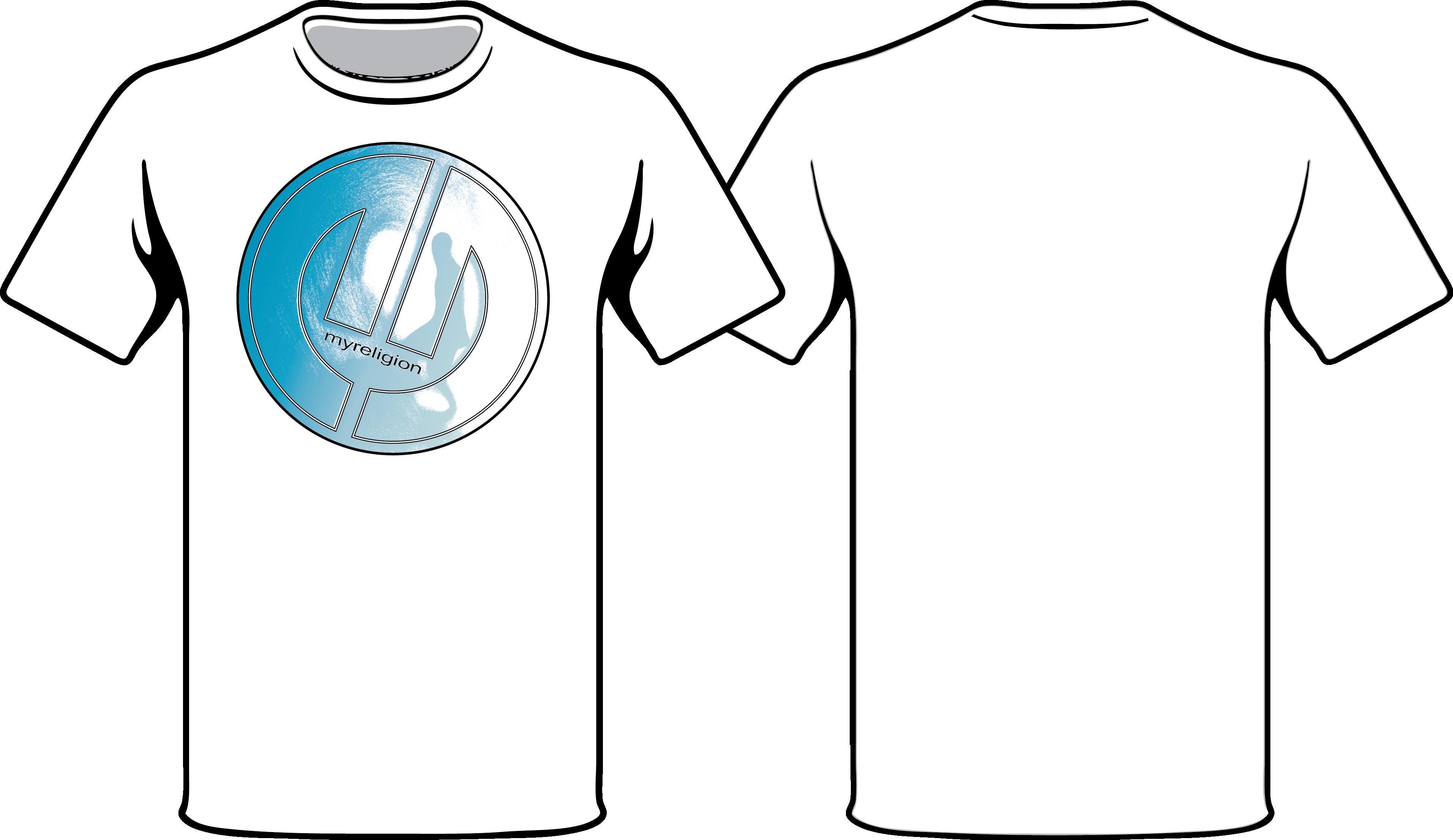 blue tube t