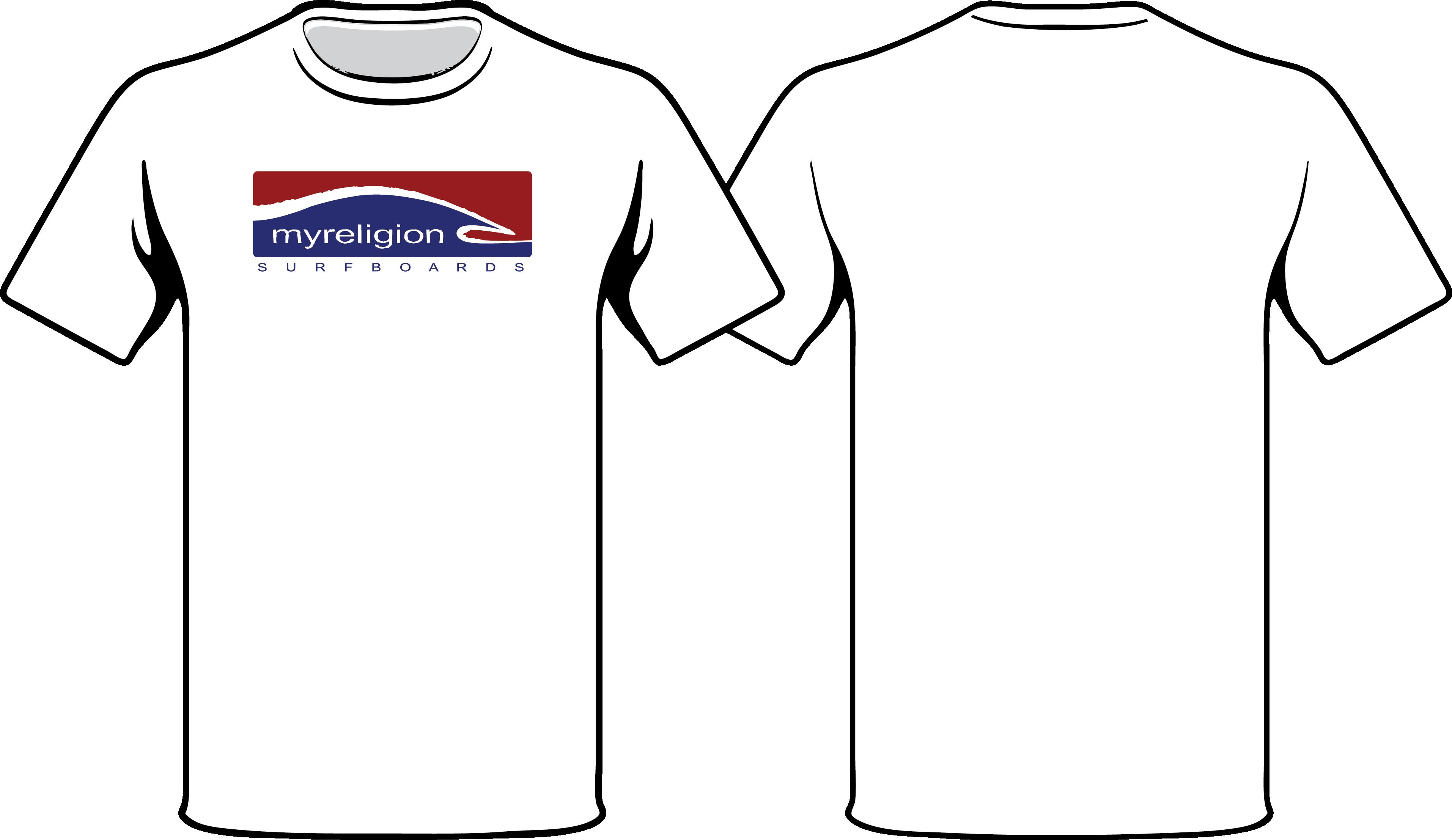 square logo t 2